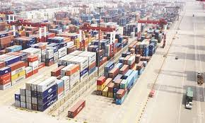 export bureau non textile exports dive in july may newspaper com