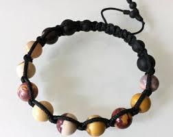shamballa bracelet images Shamballa bracelet etsy jpg