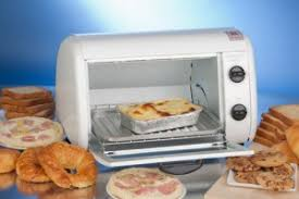 Can Toaster Oven Be Used For Baking Toaster Oven Vs Conventional Oven Which Is Better For Baking