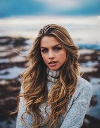 high and low highlights for hair pictures 51 light brown hair color with high and low lights ideas 2018