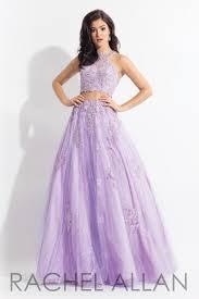 Lilac Dresses For Weddings Rachel Allan Prom Dresses 2017 Prom Dresses Bridal Gowns Plus