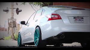 nissan altima 2013 accessories bagged nissan altima 2014 youtube