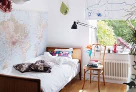 home design 93 glamorous ideas for small apartmentss
