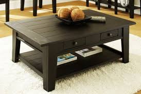 Small Coffee Table Attractive Small Coffee Table With Storage Furniture Small Coffee