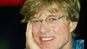 does robert redford have a hair piece the rolling stone interview robert redford rolling stone