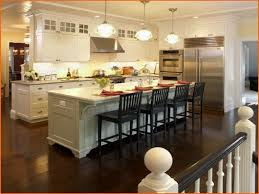 ideas for kitchen islands with seating white kitchen island with seating excellent black oval granite