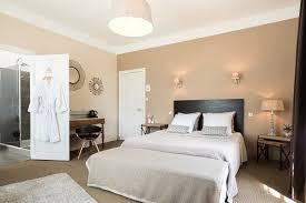 chambres hotes morbihan le 14 st michel chambre d hôtes de charme josselin morbihan 56