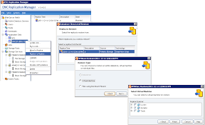 using emc vnx storage with vmware vsphere pdf