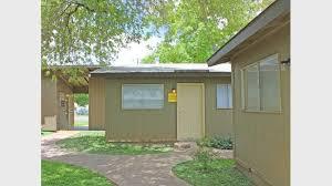 1 Bedroom Houses For Rent In San Antonio Tx Serna Apartments For Rent In San Antonio Tx Forrent Com