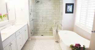 spa bathroom spa bathrooms inspiration video and photos madlonsbigbear com