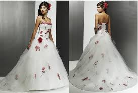 Custom Made Wedding Dresses Buy Luxurious A Line Wedding Gowns In Indian Style Custom Made