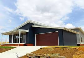 Country Style Home Builders South Australia House Design Plans - Country style home designs nsw