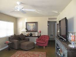 kid friendly house to rent in phoenix is perfect for small family family room