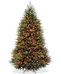 singing christmas tree shop for and buy singing christmas tree