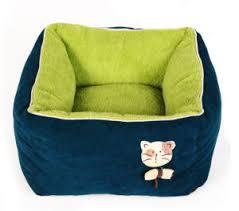 Washable Dog Beds Pls Birdsong Lounger Sofa Orthopedic Dog Bed Foam Dog Bed Dog