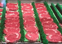 lil butcher shoppe home