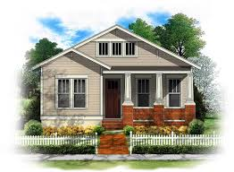 with bungalow house plans inspiration image 11 of 19 electrohome