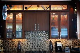 Stained Glass Kitchen Cabinet Doors by Add Color And Style To Your Home With Stained Glass