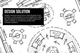 design solution greater group