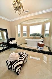 18 best images about animal print bathrooms on pinterest extra