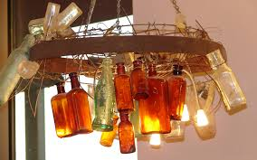 fixtures light how to install a hanging light fixture how to