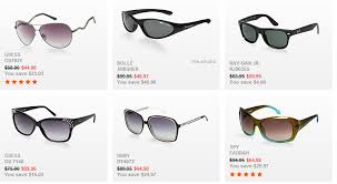 black friday sunglasses sunglass hut sale louisiana bucket brigade