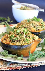 8 delicious vegan and gluten free thanksgiving side dishes 80