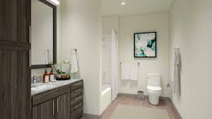 gallery luxury apartments in arlington 101 center