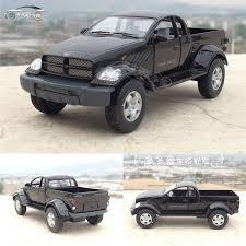 cheap dodge trucks get cheap dodge ram model aliexpress com alibaba