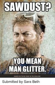 Man Meme - 25 best memes about man glitter man glitter memes