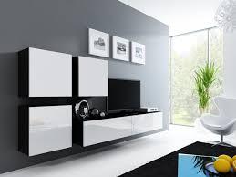 Wohnzimmer Design Online Uncategorized Tolles Wohnzimmer Modern Schwarz Weiss Und Bilder
