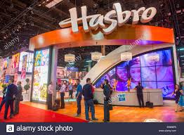 photo booth las vegas las vegas june 17 the hasbro booth at the licensing expo in
