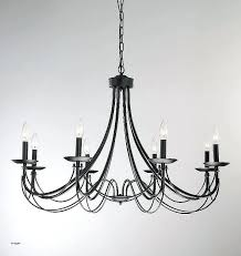 hanging a chandelier ikea hanging candle chandelier chandelier designs
