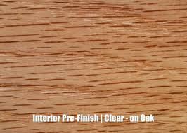 oak interior doors with glass heritage millwork inc wholesale millwork distributor interior