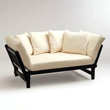ebay sofa big save furniture sofa bed singapore large corner ebay 17089