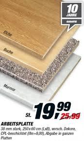 arbeitsplatte küche toom arbeitsplatte günstig genial arbeitsplatte küche günstig 77280