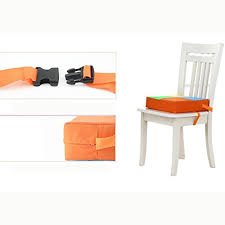 siège repas bébé yinger generic coussin de chaise haute bébé plateau equipement repas