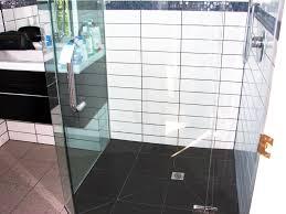 groutpro tiles floor u0026 wall yellow nz