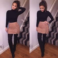 best 25 winter skirt ideas on fall skirt