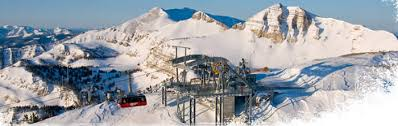 singlesski ski and snowboard vacation packages for singles