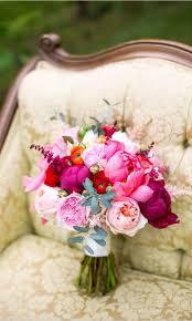 wedding flowers pink the 25 best pink bouquet ideas on pink wedding flower
