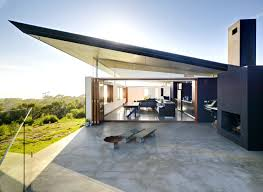 Patio Designs Pinterest Outdoor Patio Ideas Modern Pinterest And Outdoor Exciting