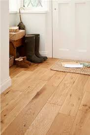 floor awesome cheap wood flooring ideas cheap flooring ideas for