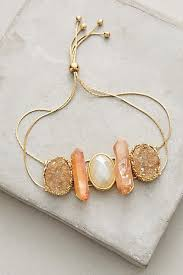 jewelry for best 25 jewelry trends ideas on diy jewelry guide