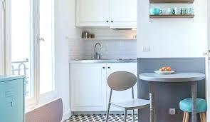 amenagement cuisine petit espace cuisine acquipace pour surface cuisine equipee pour petit