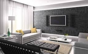 living room living room spaces design interior design ideas