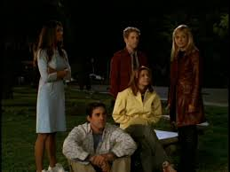 name that buffy the vampire slayer episode quiz by charmed 1329