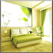 wandfarbe grn schlafzimmer uncategorized geräumiges wandfarbe grun schlafzimmer mit