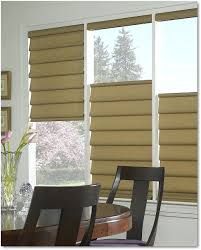 window blinds up and down window blinds big lots treatments