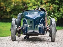 bugatti type 1 rm sotheby u0027s 1925 bugatti type 35 grand prix paris 2018